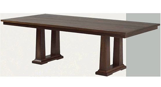 Acropolis Dining Room Set