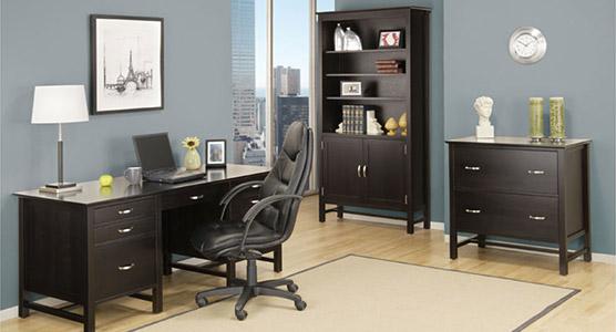 Brooklyn Desk Set