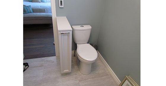 how to install a bathroom cabinet custom projects keyword by millbank family furniture 17020