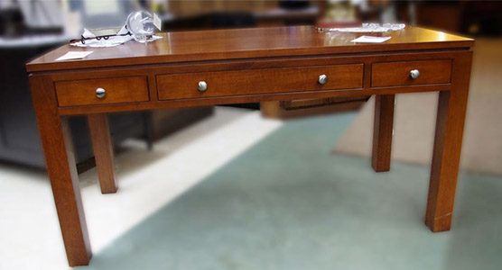 Newport Desk Set