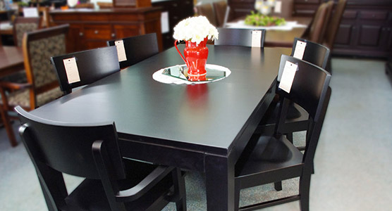 Newport Dining Set