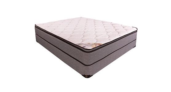 Orillia Pillow-Top