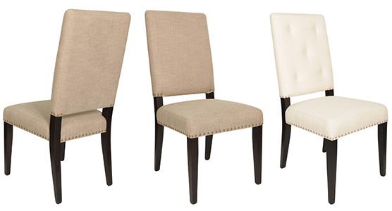 Terra Chair