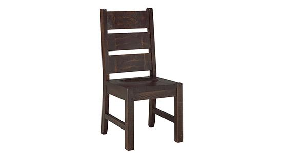 Watling Side Chair