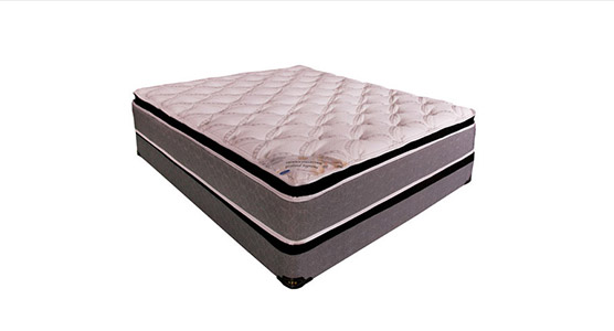 Welland Pillow-Top