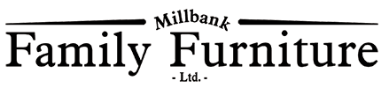 Millbank Family Furniture Millbank ON N0K1L0