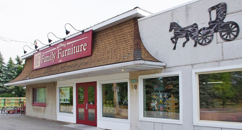 Furniture-Store-you-can-trust