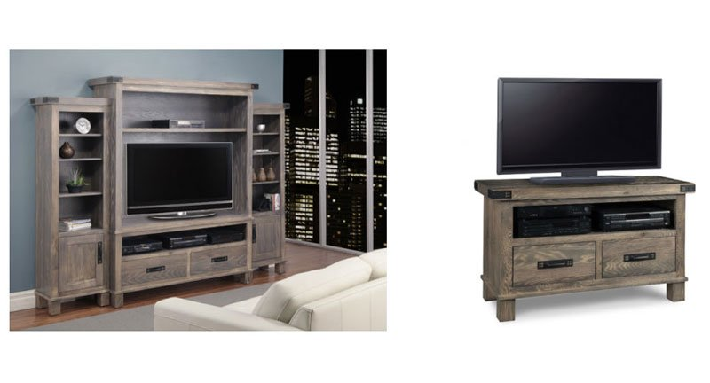 Entertainment-Center-furniture