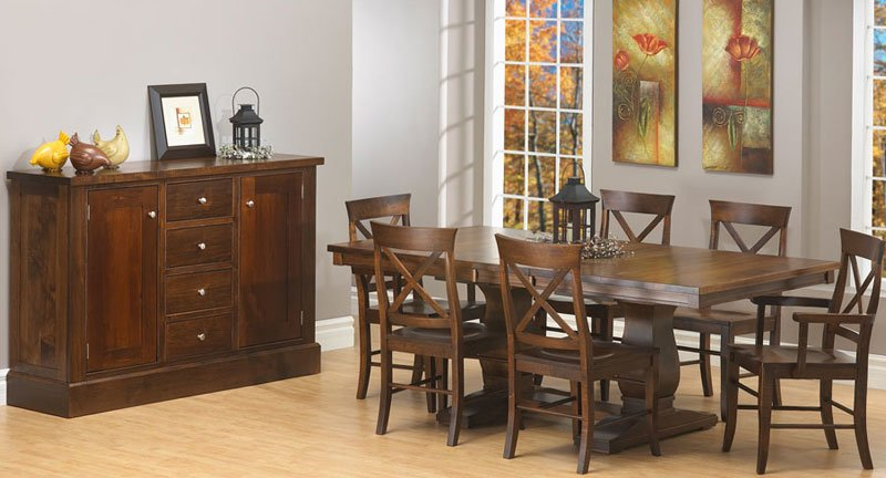 kitchen-table-furniture