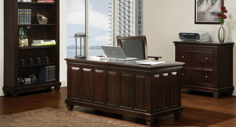 office-desk-furniture
