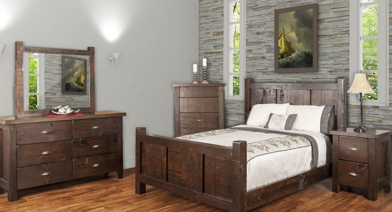 bedroom-furniture-set