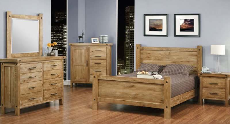 solid-wood-furniture