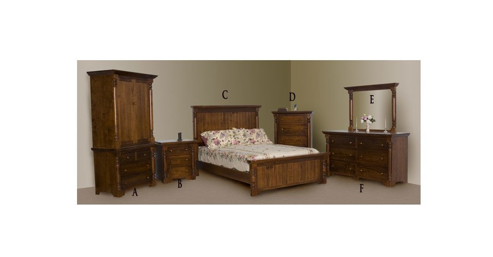 Bevel-Bedroom-Set-1