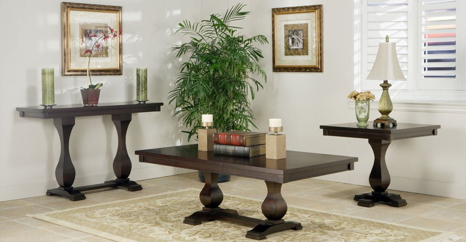 Camden-Rectangular-Tables-1