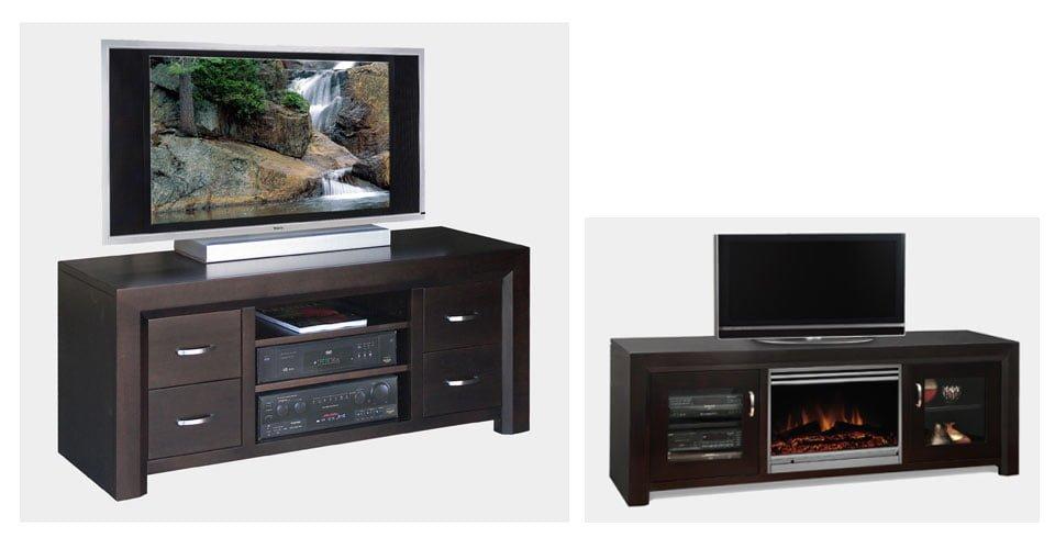 Contempo Furniture.  Of Modern Contempo Alexandria Va United