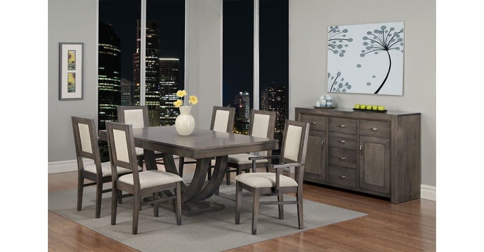 Contempo-Pedestal-Dining-Room-1