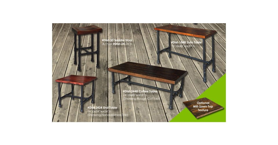 Distillery-Living-Room-Tables-1