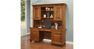 Florentino Desk Set