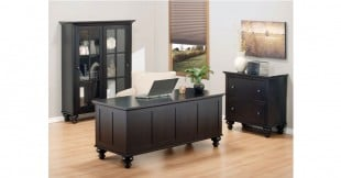 Georgetown Desk Set