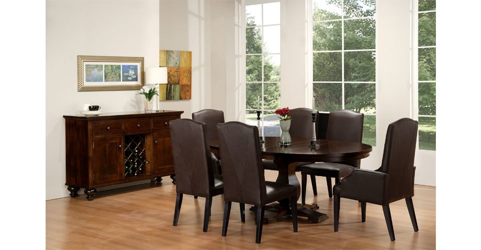Georgetown-Dining-Room-Set-2-1