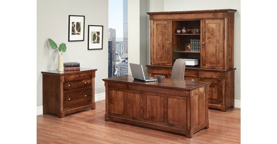 Hudson-Valley-Desk-Set-1