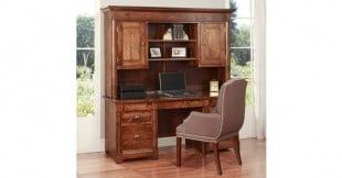 Hudson Valley Desk Set