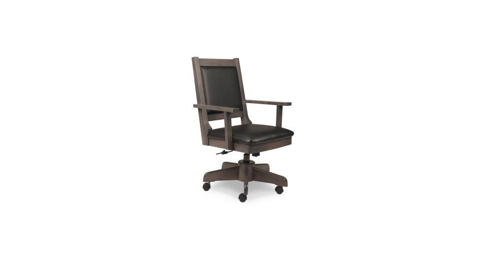 Modern-Office-Chair-1