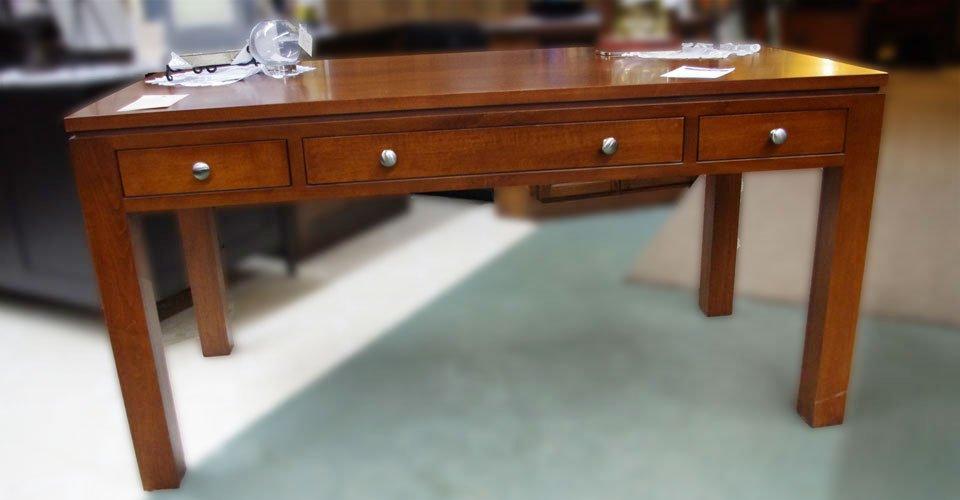 Newport Desk Set