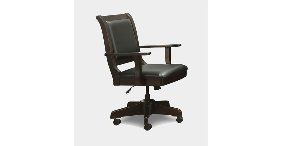 P400 Office Chair