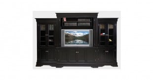 Philippe Entertainment Unit