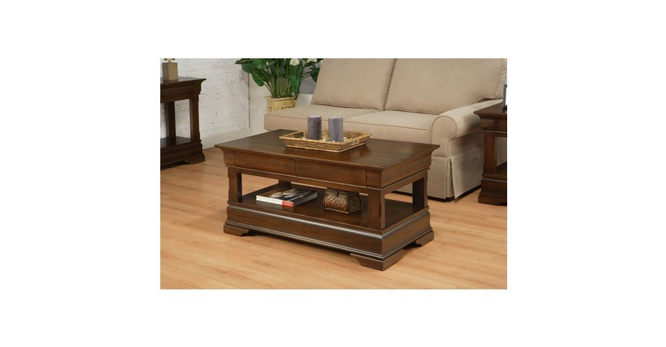 Http Www Millbankfamilyfurniture Ca Wood Furniture Living Room Coffee Table Sets Philippe Living Room Tables