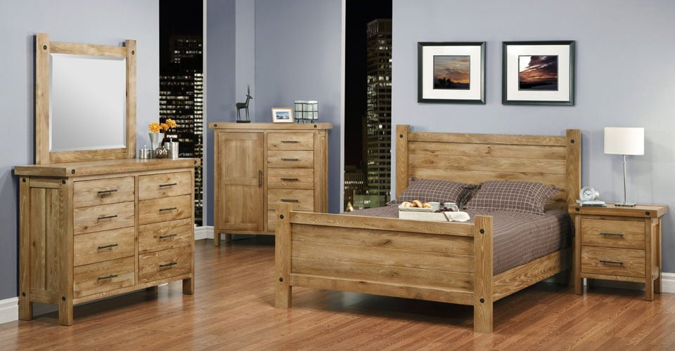 Wood Furniture Tips for Home Owners in the Kitchener ...