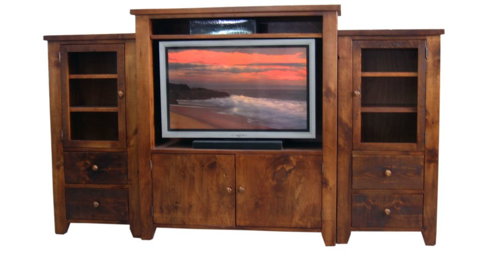 Rough-Cut-Entertainment-Unit-1