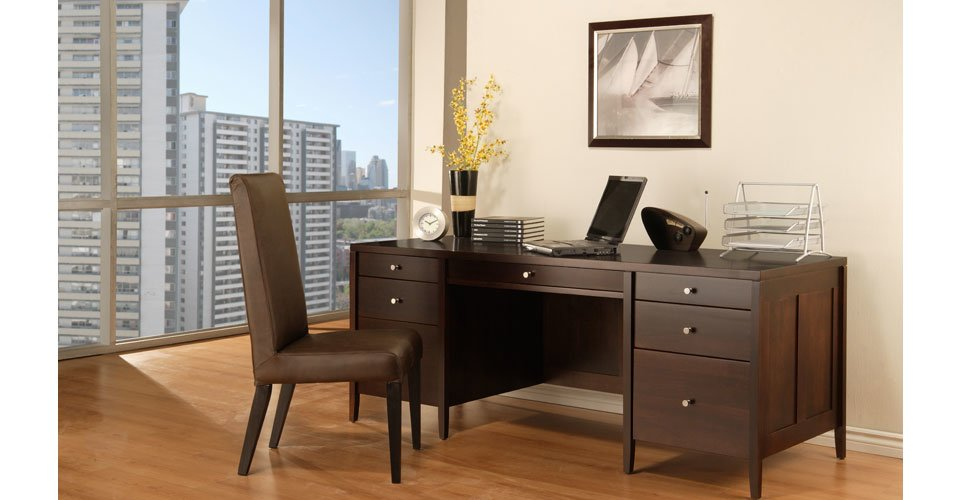 Tranquil-Desk-Set