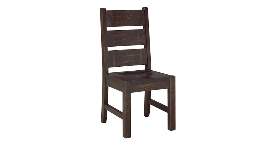 Watling Side Chair